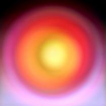 200721.jpg