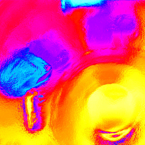 IMG_0299b.jpg