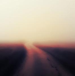 la voie est libre