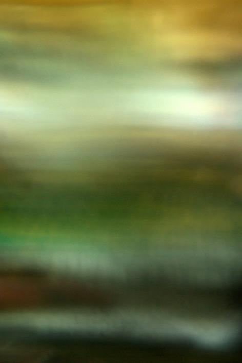zoom 100ps.JPG