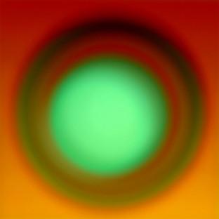 200720.jpg