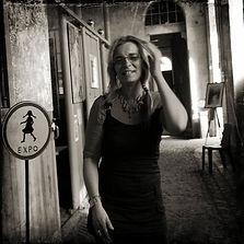 christine Drouillard.jpg