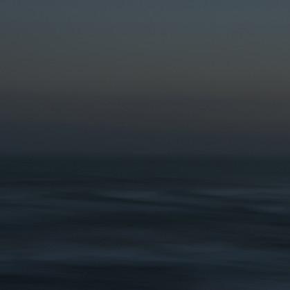 ligne horizon5.jpg