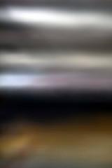 IMG_6285.JPG