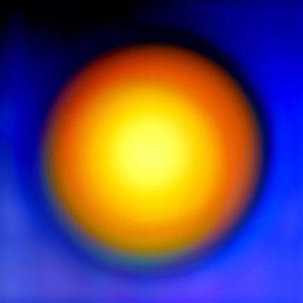 200713.jpg