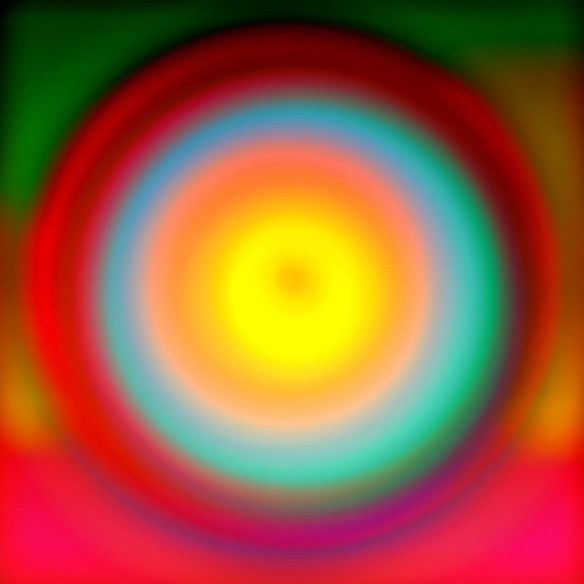 20075.jpg