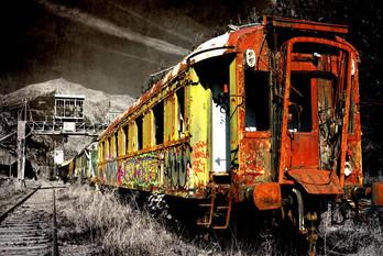 train2222.jpg