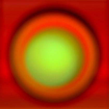 200722.jpg