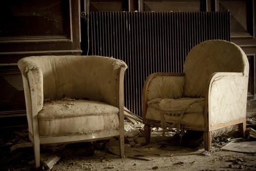 fauteuils.jpg