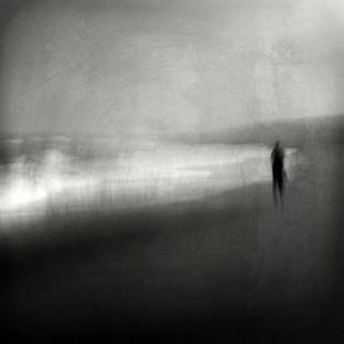 Vague de solitude