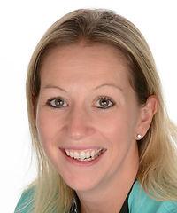 Helen Usher (3).jpg