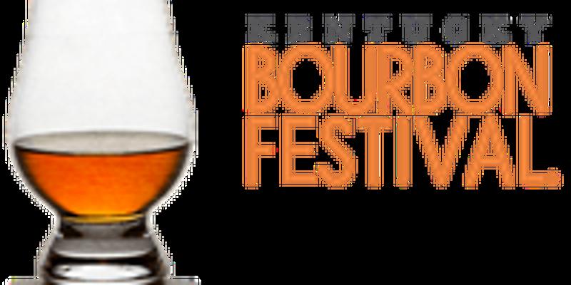 2019 Kentucky Bourbon Festival
