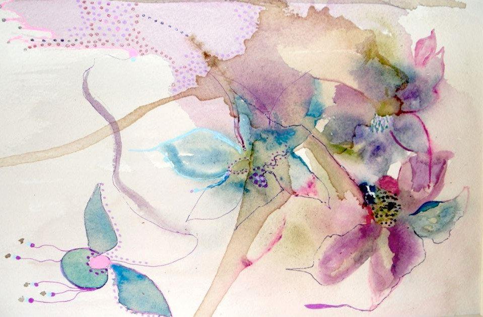 Beautiful watercolour2.jpg