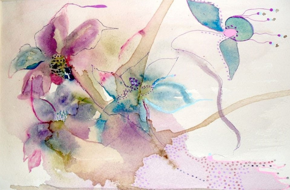Beautiful watercolour3.jpg