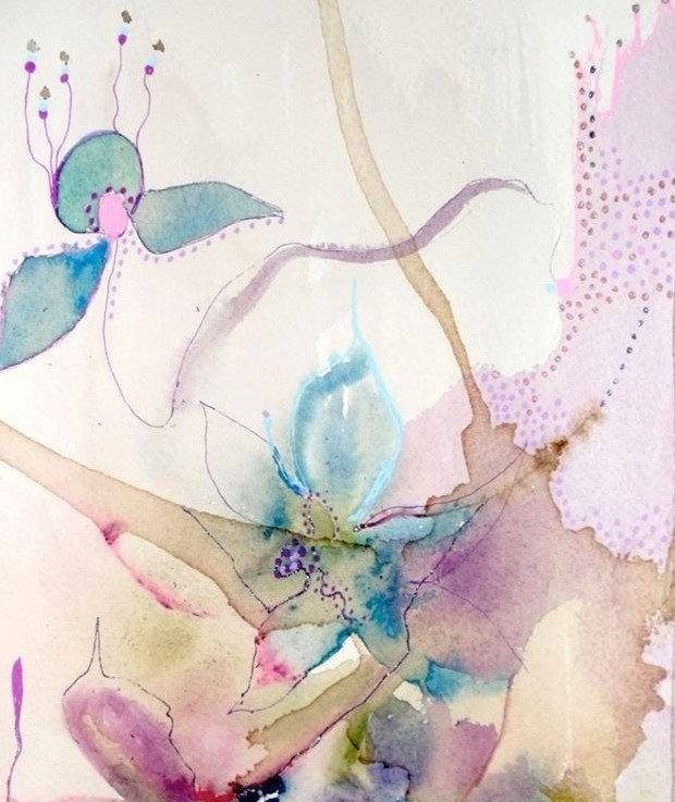 Beautiful watercolour5.jpg