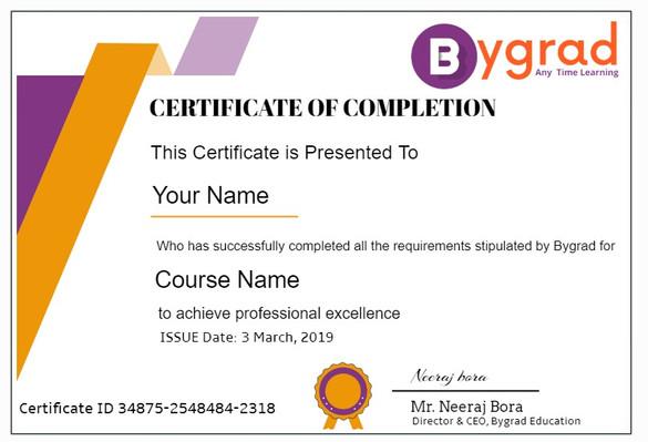BYGRAD EDUCATION.jpg