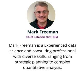 Mark Freeman bygrad.jpg