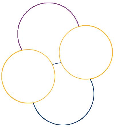 bygrad circle1.png