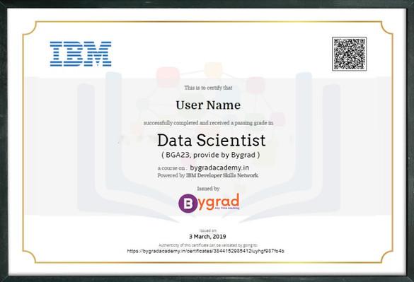 bygrad ibm certificate.jpg