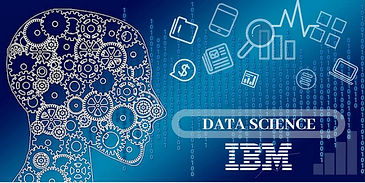 bygrad data science