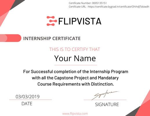 bygrad flipvista internship certificate.jpeg