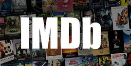 imdb project bygrad.jpg