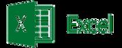 logo-E.png