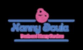 Nanny Doula new logo.png