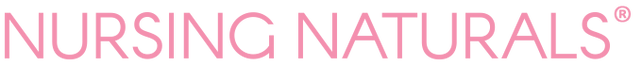 NursingNaturals-Logo-Text.png
