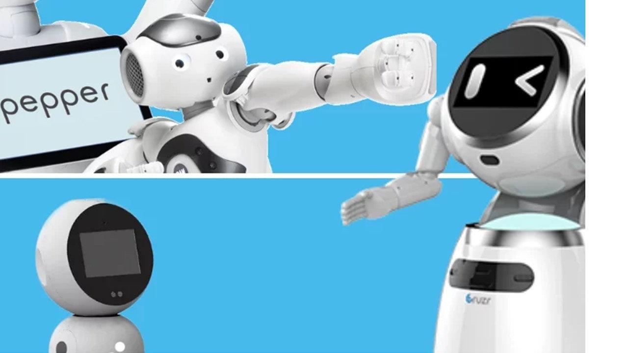 ROBOTS pour WIX.jpg