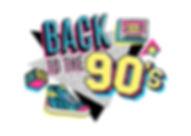 90s-image-760x543.jpg
