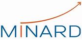 logo minard FC-zonder onderregel.webp
