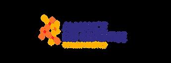 logo-pour-distributeur-600x600.png