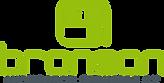 Logo Incubator.png