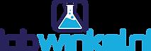 logo Labwinkel.png