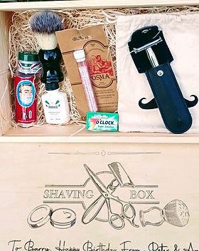 Shaving Gift Box Moores.jpg