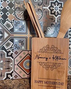 nannys kitchen.jpg