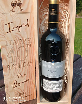 40th birthday gift box.jpg