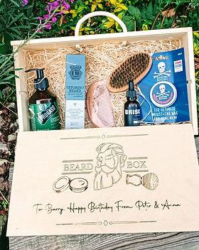 Beard Grooming Gift Set.jpg