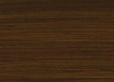 nut brown.jfif