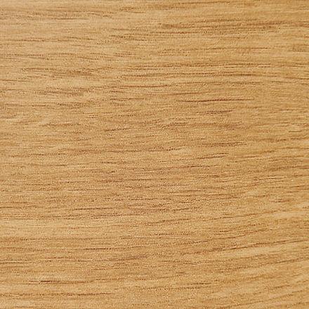irish-oak.jpg
