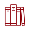 edu-dev-icon.png