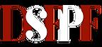 DSFPF-logo_v.4.2.png