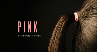 pinkshortfilm.png