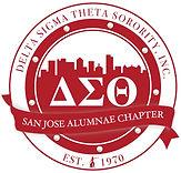 SJA DST Logo-2020.jpg