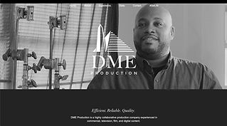dme-production.jpg