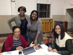 financial-workshop-girls2