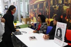 danielle-and-belva-davis-at-book-signing