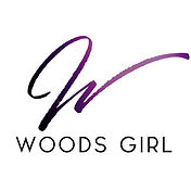 Woods Girl Inc. Logo_150dpi.jpg