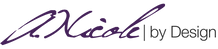 ANBD Logo.png